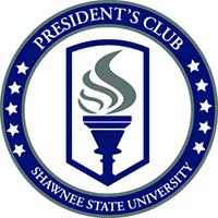 PresidentsClub-100px.jpg