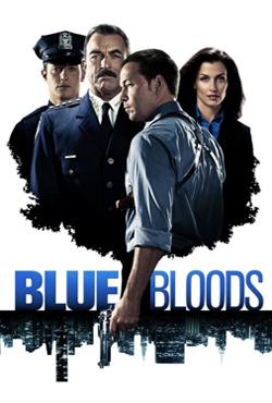 blue-bloods-cbs-poster-550x689_small.jpg