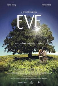 Eve_web_NEW.jpg