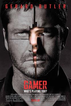 gamer-medium_small.jpg