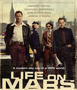 life_on_mars_us_12_web.jpg
