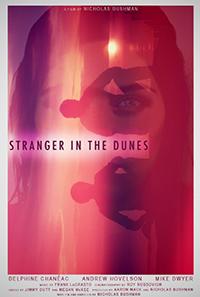 strangers_NEW_.jpg
