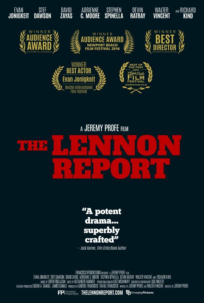 The Lennon Report.jpg