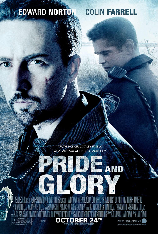 pride_and_glory-4.jpg