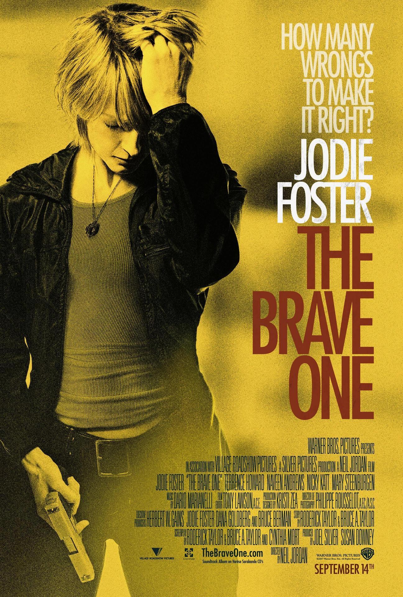 brave-one-923556_1296_1920.jpg