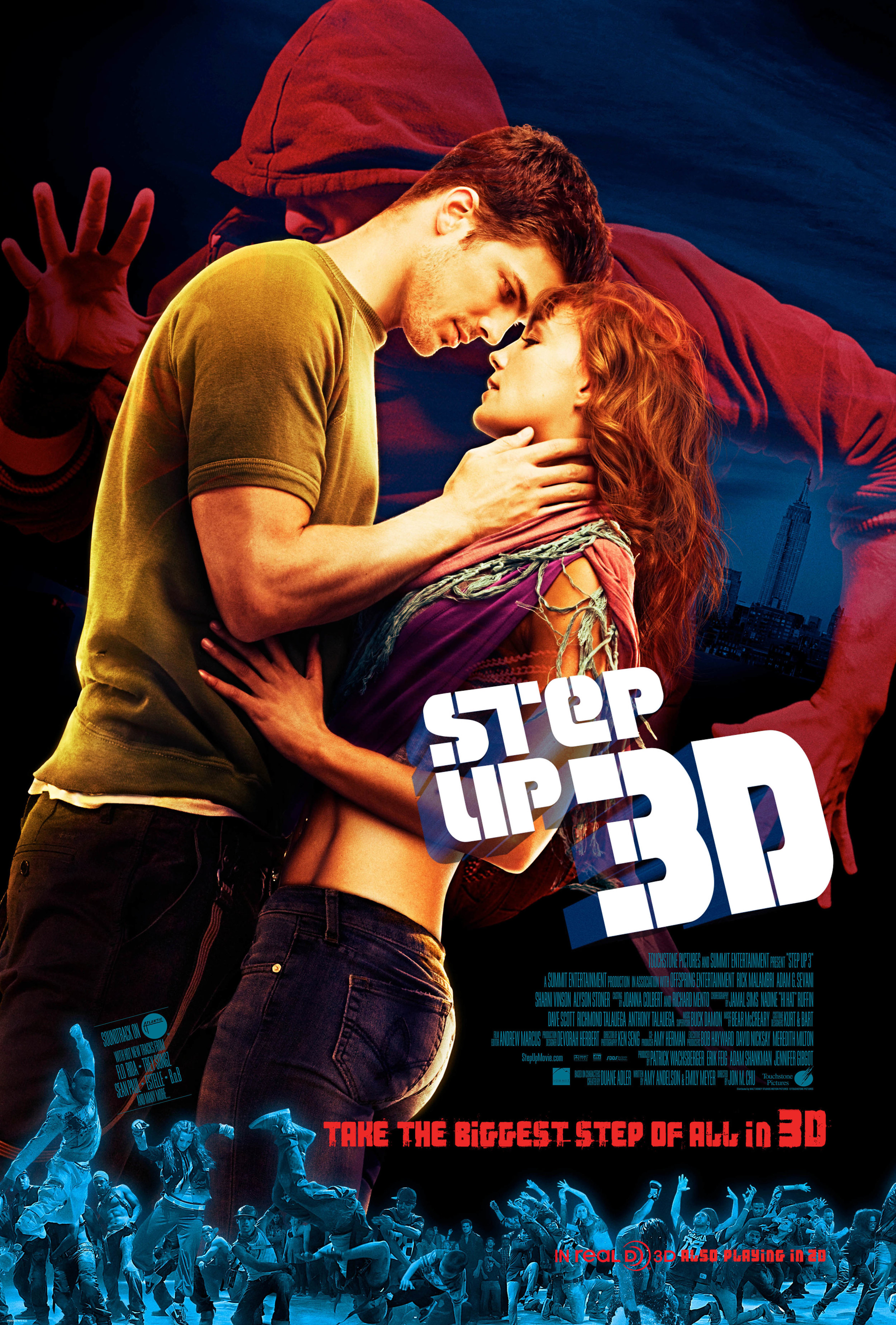Step-Up-3D.jpg