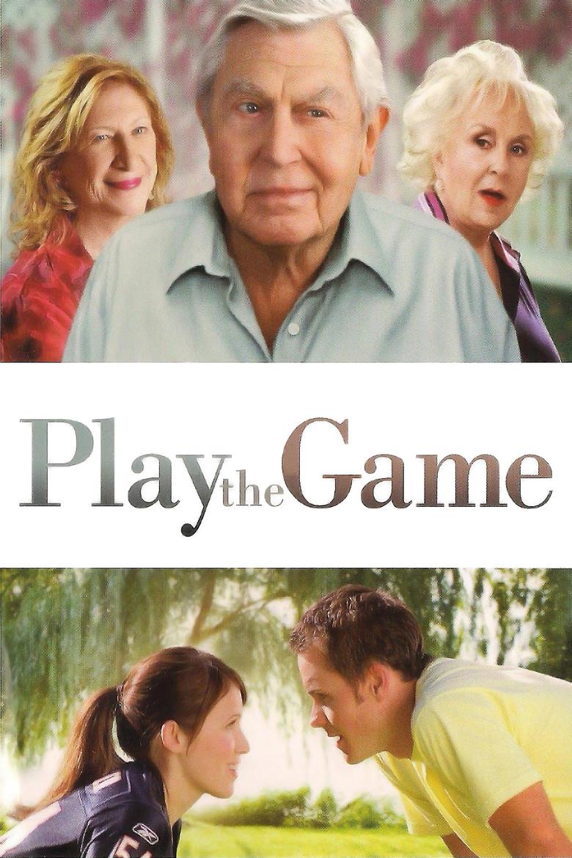 Play-the-Game-film-images-f446e8d2-f715-4838-985a-641f4c19fad.jpg
