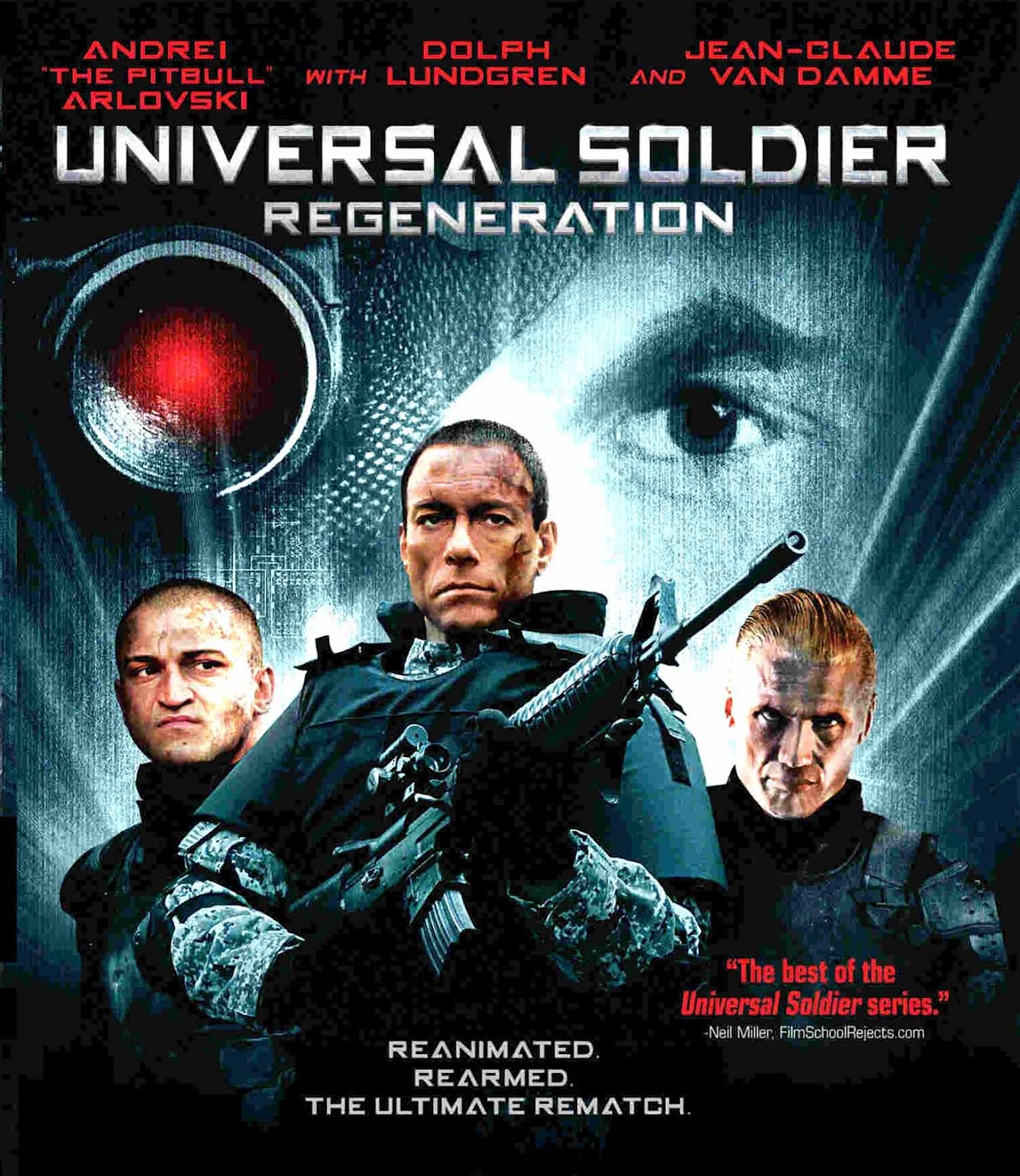 Universal-Soldier-Regeneration-Poster.jpg