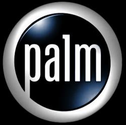 Palm_logo_small_Small.jpg