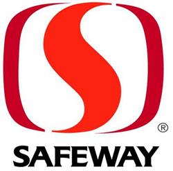 safeway_small_SMALL.jpg