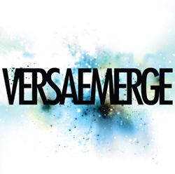 versaemerge_small_Small.jpg
