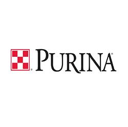 purina-logo_Small2.jpg