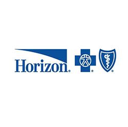 Horizon_Small.jpg