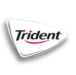 trident hero_logo_Small.jpg