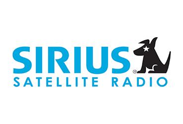 Sirius-logo-old_small_Small.png