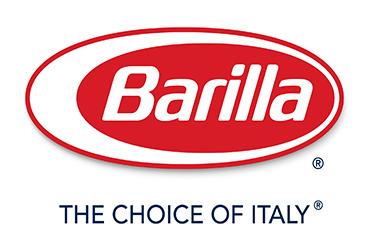 Barilla Logo_Small.jpg