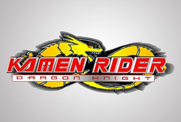 kamen-rider-dragon-knight-11_web_Small.jpg