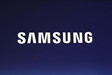 Samsung_logo-9_Small.jpg