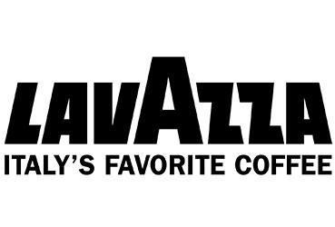 Lavazza-Logo_Small.jpg