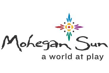 mohegan-logo_small_Small.jpg