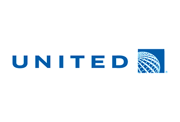 United_Airlines_2010-logo-1024x768_Small.jpg