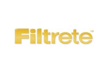 Filtrete-Brand-Logo_Small.jpg