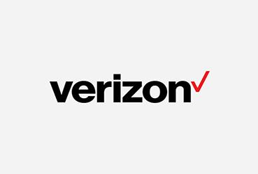 Verizon_Logo_still1_Small.jpg