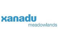 Xanadu_Meadowlands_Amusement_Parks_East_Rutherford_NJ_small.jpg