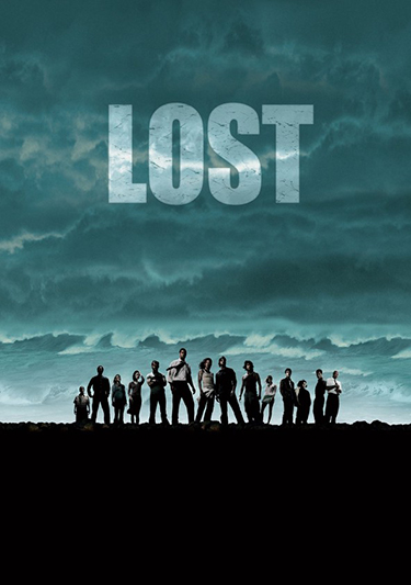 LOST_small_Joseph.jpg
