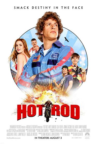 hot rod_small_Joseph.jpg
