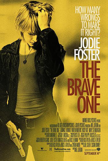The Brave One_Small_Joseph.jpg