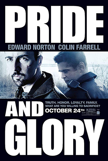 Pride and Glory_small_Joseph.jpg