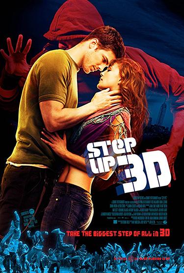 Step Up 3D_small_Joseph.jpg
