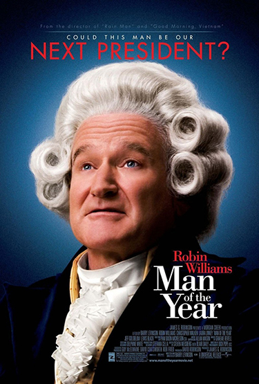 Man of the year_small_Joseph.jpg