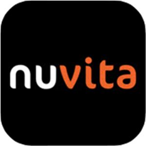 myNuvita App