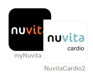 nuvita cardio 2 + mynuvita app icons.png