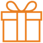 icons8-gift-100.png