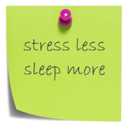 stress less sleep more.png