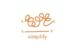 SIMPLIFY LOGO.png
