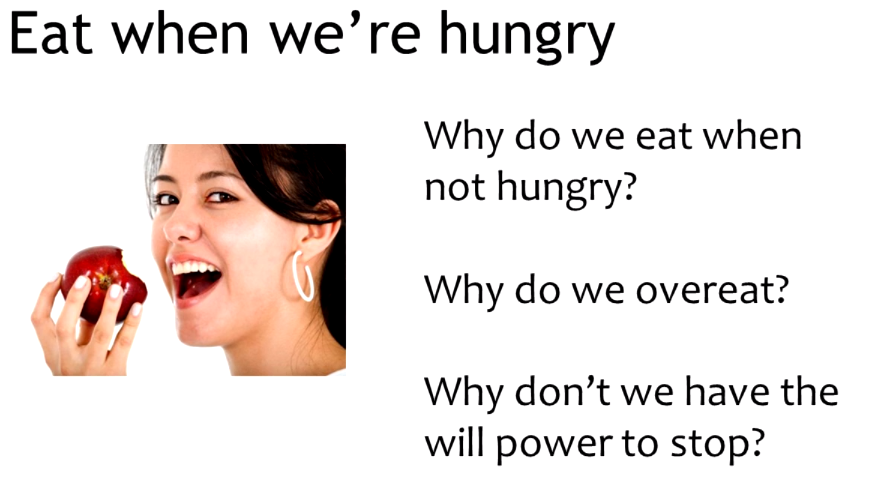 overeat.png