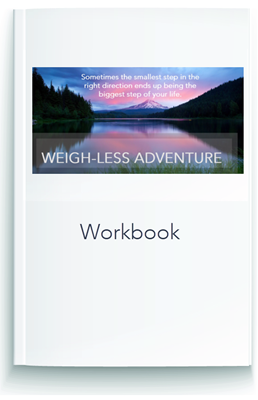 CABQ-Adventure-workbook-small.png