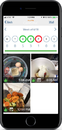 food tracking.png