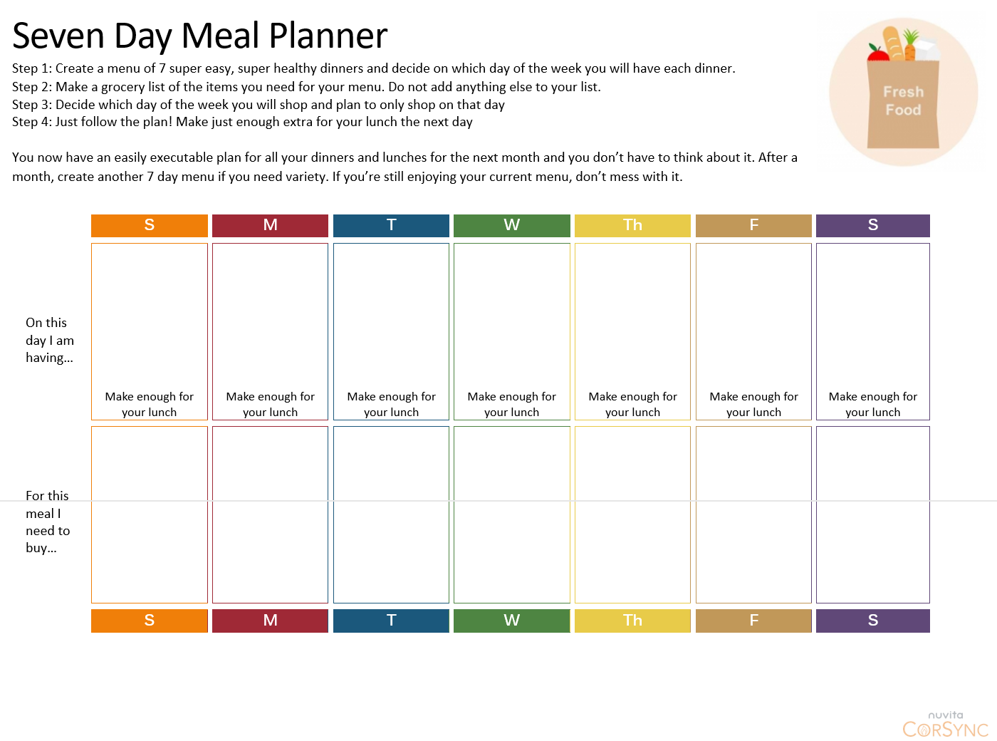 7 Day Meal Planner.png