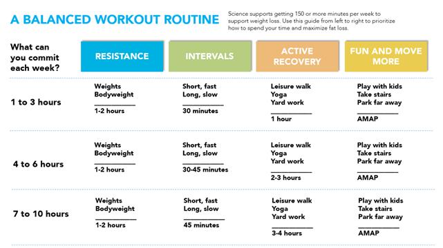 balance workout.png