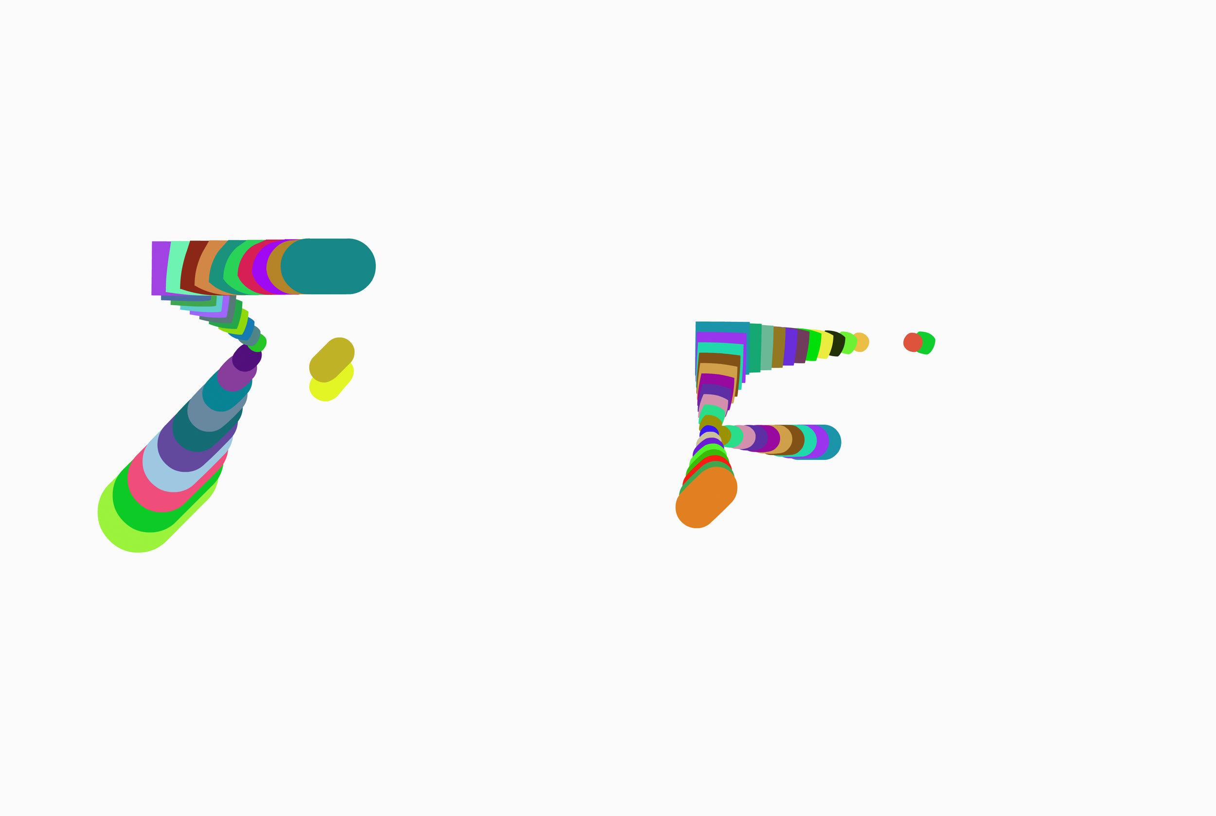 SHIFT_TYPOGRAPHY_1.jpg