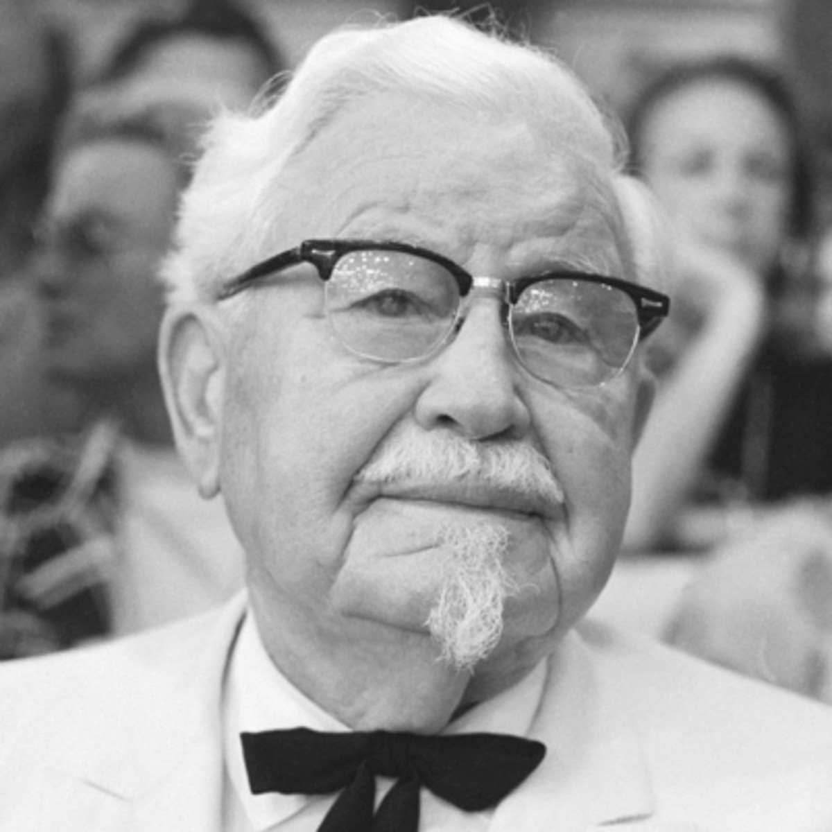 colonel-sanders-at-democratic-national-convention.jpg