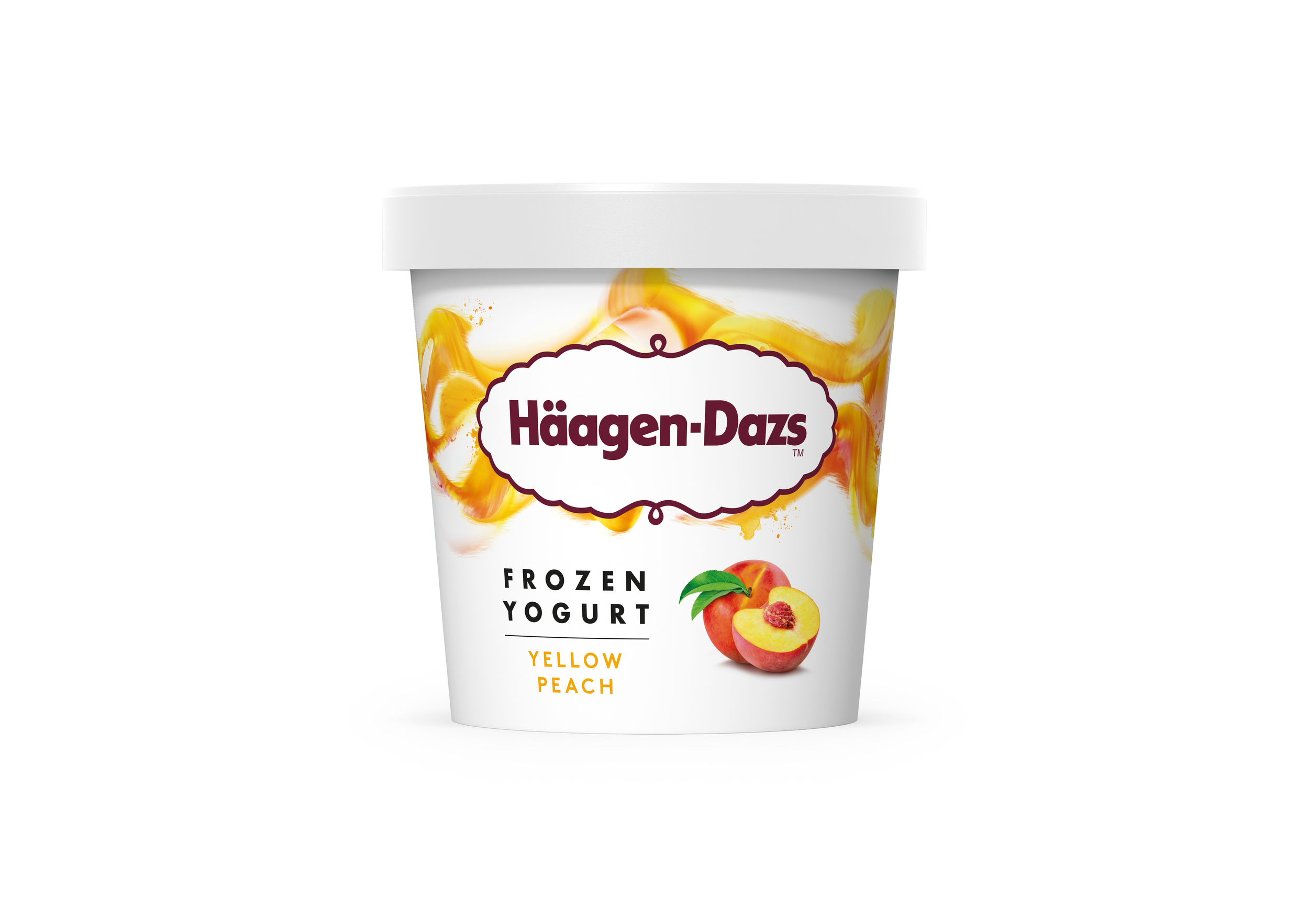 Frozen-Yogurt-Yellow-Peach-HD_Pint_2D_HighRes.png