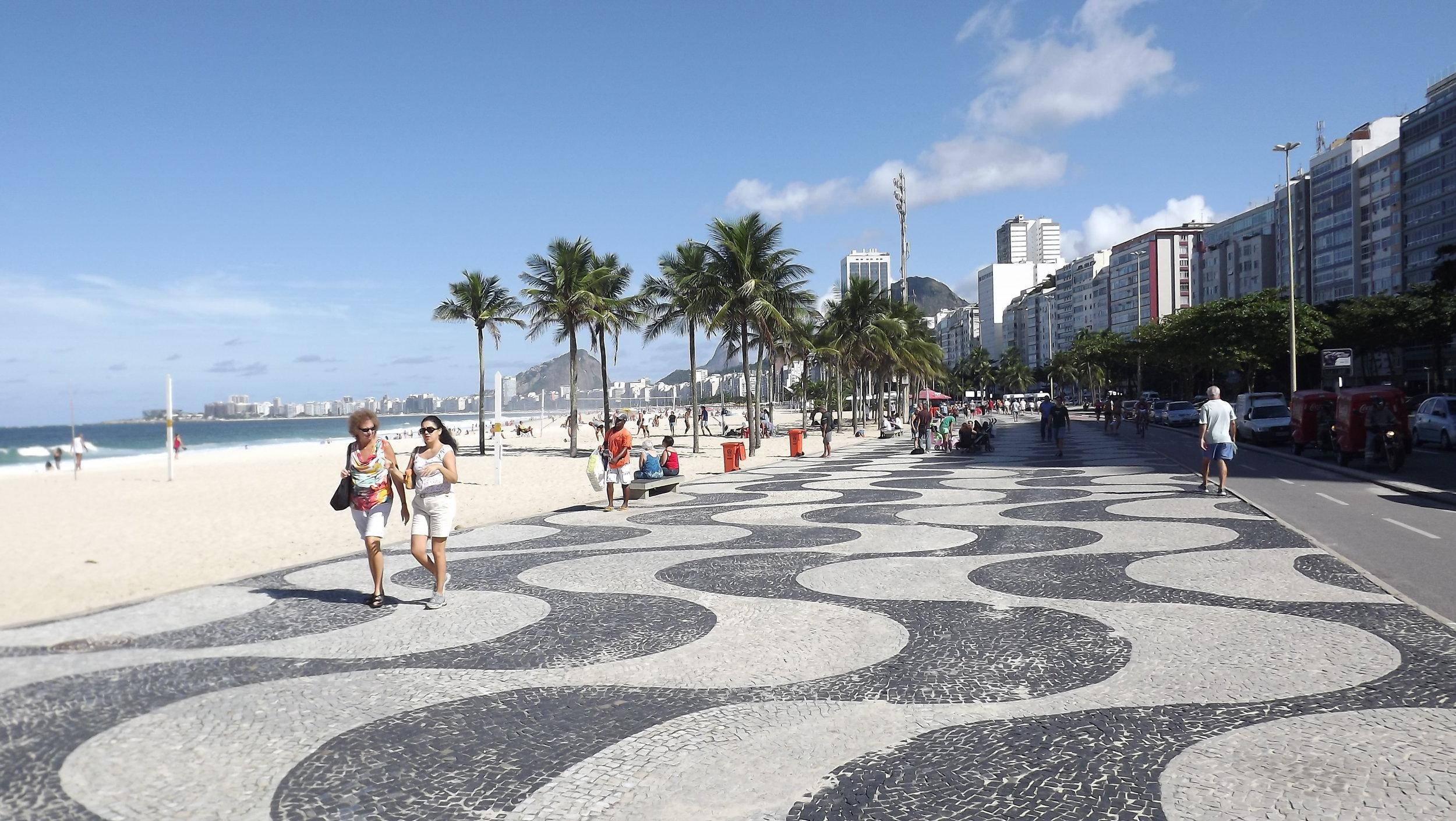 Copacabana_visa.jpeg