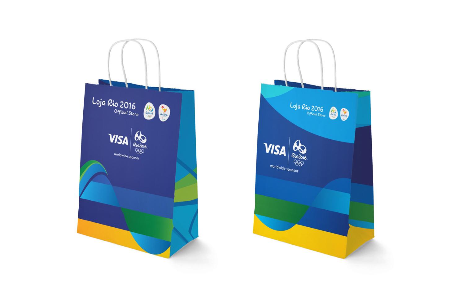 Rio-Store-Bag-01-1.jpg