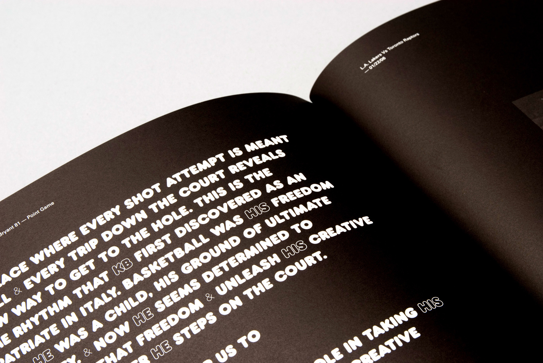 SB_NIKE 81 BOOK.jpg